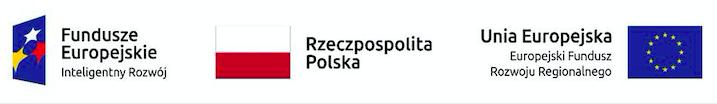 unia_2-1_logo_2